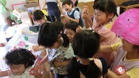 ★川越市 幼稚園CIMG2712
