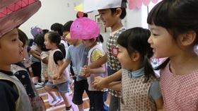 ★川越市 幼稚園CIMG2735