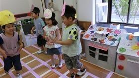 ★川越市 幼稚園CIMG2771