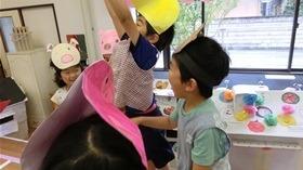 ★川越市 幼稚園CIMG2778
