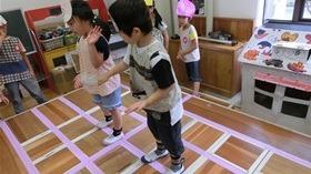 ★川越市 幼稚園CIMG2788