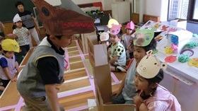 ★川越市 幼稚園CIMG2812