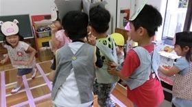 ★川越市 幼稚園CIMG2821