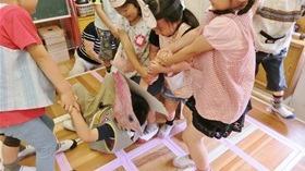 ★川越市 幼稚園CIMG2832