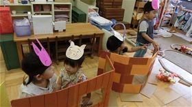 ★川越市 幼稚園CIMG2869