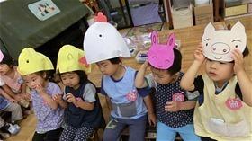 ★川越市 幼稚園CIMG2905