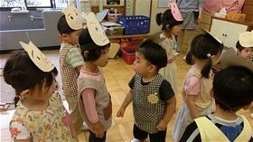 ★川越市 幼稚園CIMG2920