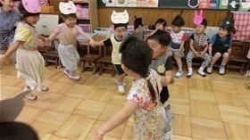 ★川越市 幼稚園CIMG2926