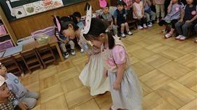 ★川越市 幼稚園CIMG2930
