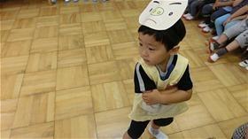 ★川越市 幼稚園CIMG2934