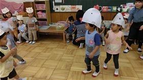 ★川越市 幼稚園CIMG2940