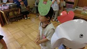 ★川越市 幼稚園CIMG2944
