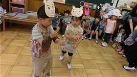 ★川越市 幼稚園CIMG2949