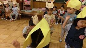 ★川越市 幼稚園CIMG2950