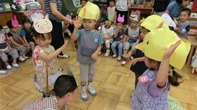 ★川越市 幼稚園CIMG2953