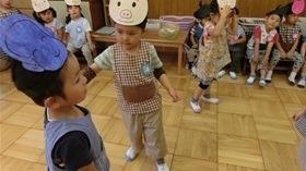 ★川越市 幼稚園CIMG2956