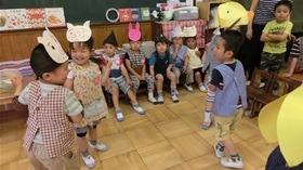 ★川越市 幼稚園CIMG2960