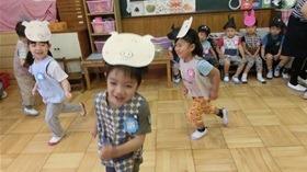 ★川越市 幼稚園CIMG2962