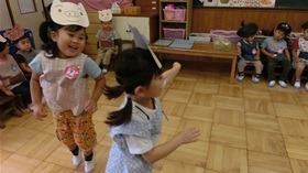 ★川越市 幼稚園CIMG2963