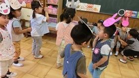 ★川越市 幼稚園CIMG2970