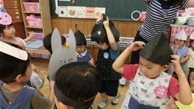 ★川越市 幼稚園CIMG2973