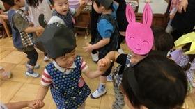 ★川越市 幼稚園CIMG2980