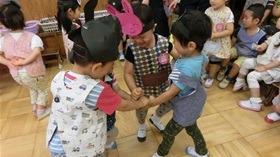 ★川越市 幼稚園CIMG2983