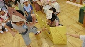 ★川越市 幼稚園CIMG2988