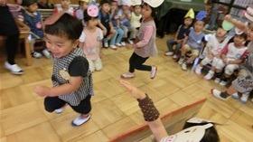 ★川越市 幼稚園CIMG2990