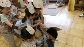 ★川越市 幼稚園CIMG3007