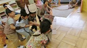 ★川越市 幼稚園CIMG3008