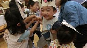 ★川越市 幼稚園CIMG3009