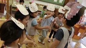 ★川越市 幼稚園CIMG3014