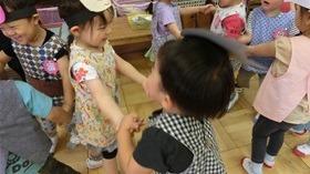 ★川越市 幼稚園CIMG3017