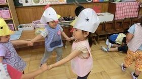 ★川越市 幼稚園CIMG3021