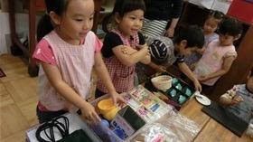 ★川越市 幼稚園CIMG3023
