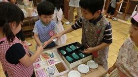 ★川越市 幼稚園CIMG3029