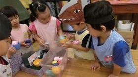 ★川越市 幼稚園CIMG3033