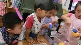 ★川越市 幼稚園CIMG3036