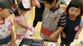 ★川越市 幼稚園CIMG3057