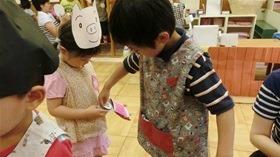 ★川越市 幼稚園CIMG3060