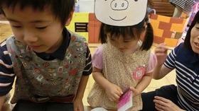 ★川越市 幼稚園CIMG3061