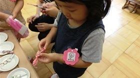 ★川越市 幼稚園CIMG3062