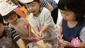 ★川越市 幼稚園CIMG3063