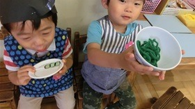 ★川越市 幼稚園CIMG3066