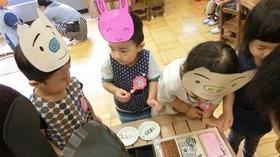 ★川越市 幼稚園CIMG3070