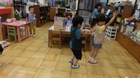 ★川越市 幼稚園CIMG3080