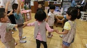 ★川越市 幼稚園CIMG3084