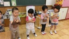 ★川越市 幼稚園CIMG3089