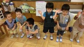 ★川越市 幼稚園CIMG3095